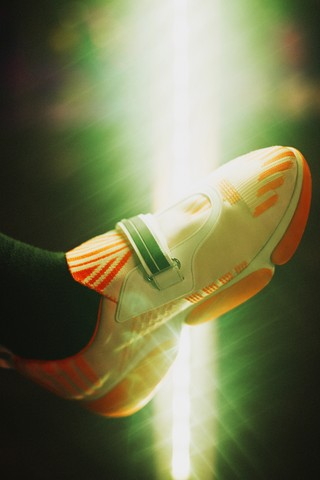 Prada-Sneaker-Cloudbust-Linea-Rossa-Clara-Nebeling