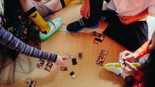 Prada-Sneaker-Cloudbust-Linea-Rossa-Kenta-Nakamura