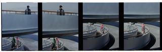 1540376915391-Prada-Cloudbust-Landing-by-Shuwei-Liu