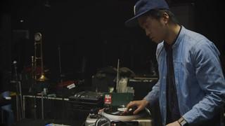1540377728464-Bandmen_Sapporo_Scene2