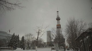 1540377756857-Bandmen_Sapporo_Scene4