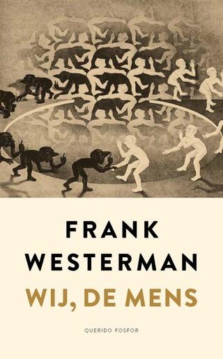 1540392381980-cover-boek-Wij-de-mens