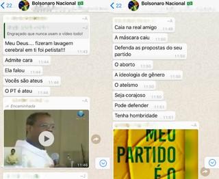1540394224129-print-bolsonaro-1