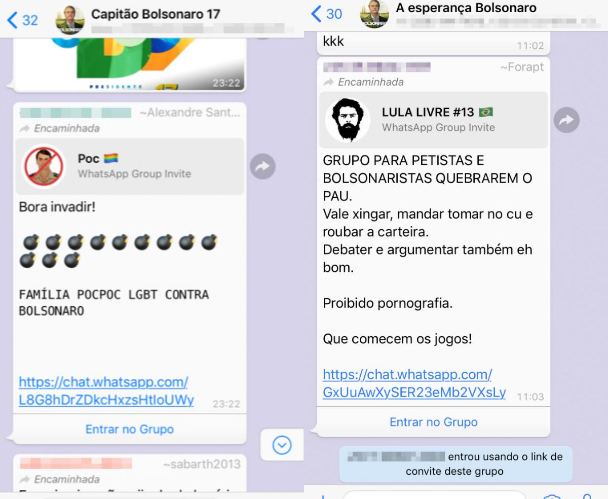 1540394537749-print-bolsonaro-2