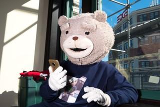1540410471377-Keytar-Bear-0870
