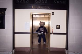 1540410986311-elevator