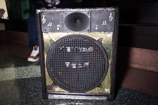 1540411094107-Keytar-Bear-0835
