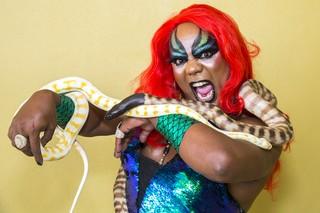 1540475508195-Nova_Snakes_front_pose