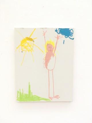 young-talents-udk-studium-kunst-andi-fischer
