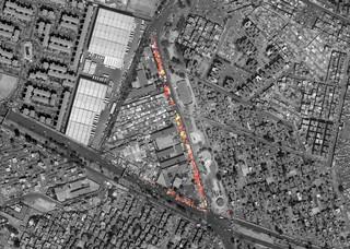 1540482913313-Tianguis_Chinam-Pac-de-Juarez
