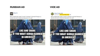 1540484870860-facebook_ads-ad_comparison_02-highlight