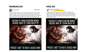 1540484917078-facebook_ads-ad_comparison_01-highlight