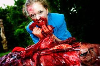 1540556198390-zombie-2