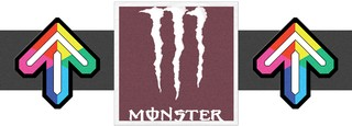 1540564555947-monster
