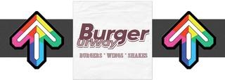 1540564807614-burger-urway