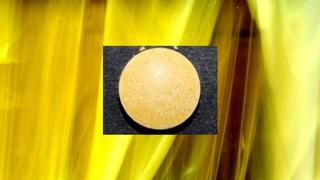 1540566829723-ecstasy-pille-gelb-ohne-aufdruck