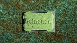 1540566852256-ecstasy-pille-grun-heineken