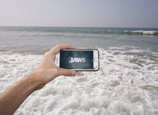 1540574292756-Jaws-in-the-ocean