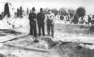 tomba-mussolini-cimitero-musocco