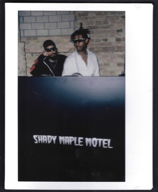 polaroid-evento-moose-knuckle-berlino-lancio-collezione-fw-18-the-shady-maple-motel