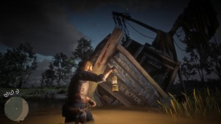 1540810324643-1540808927366-2018-10-29-10_46_06-249-How-Cheats-Work-in-Red-Dead-Redemption-2-YouTube