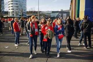 1540816579736-Vrouwelijke-Ajax-Supporters-2