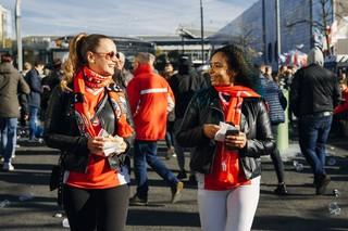 1540816847642-Vrouwelijke-Ajax-Supporters-24
