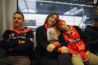 1540816927677-Vrouwelijke-Ajax-Supporters-30