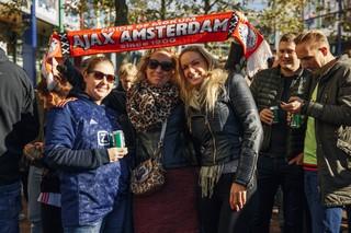 1540818395585-Vrouwelijke-Ajax-Supporters-15