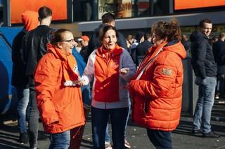 1540818596051-Vrouwelijke-Ajax-Supporters-4