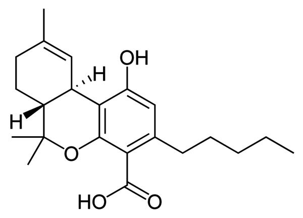 1540828341078-content_Delta-9-tetrahydrocannabinolic_acid_B