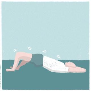 Trauma-Releasing-Exercises-Shaking-Yoga