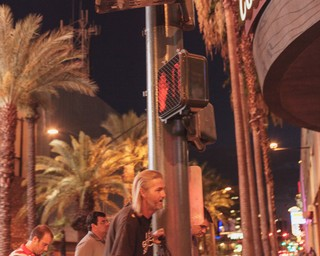 Las-Vegas-Street-Photography