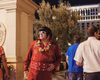 Las-Vegas-Street-Photography-