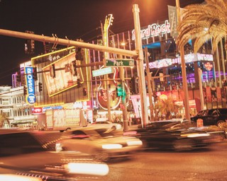 -Las-Vegas-Street-Photography