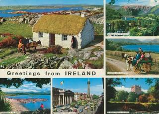 John-Hinde-Ireland-2-of-11