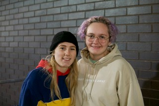1540896427123-Abbie-and-Lois