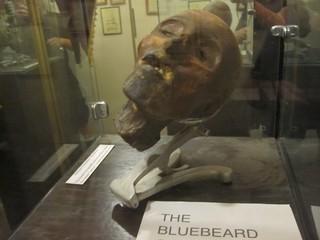 Head_of_Henri_Landru-mummified-museum-of-death-hollywood
