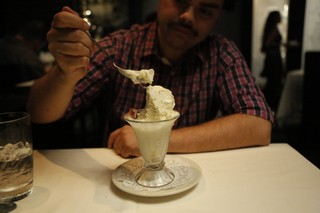 1540921591037-Mortons-Working-on-Ice-Cream-1