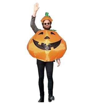 father john misty pumpkin