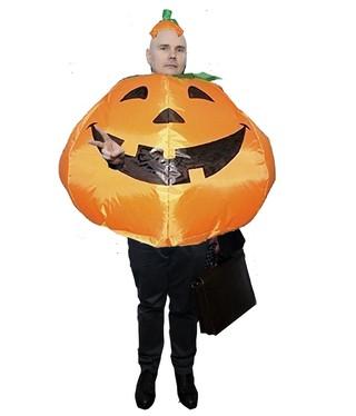 billy corgan pumpkin