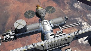 1540986069646-800px-Orion_ISS_1_05-2007