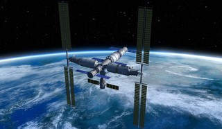 1540986111155-chinese-space-station-rendering-CMSA-unoosa