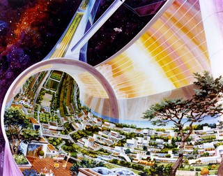 1540986190448-Stanford-Torus-cutaway-view-The-rotation-of-the-torus-provides-Earth-no