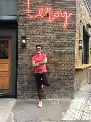 1540986314901-leroy-shoreditch-restaurant-closures