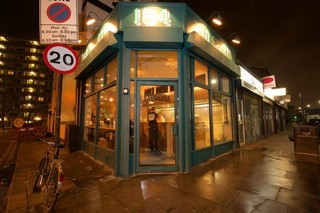 Bad-Sports-Hackney-closed-restaurants