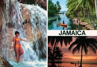 Jamaica-1960s-John-Hinde-9-of-12