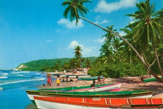 Jamaica-1960s-John-Hinde-12-of-12