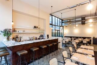 ellory-hackney-restaurant-closures