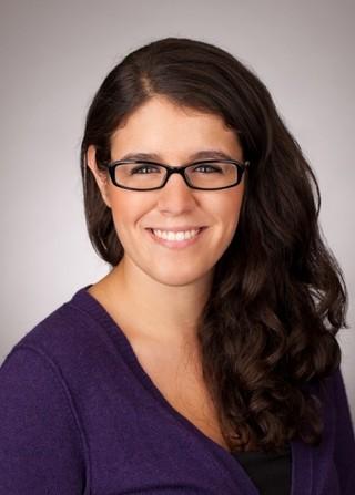 Andrea O'Sullivan